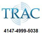 TRAC_4-14-749-9950-38