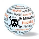Rattink.net - Computer Security