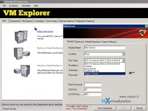 Trilead-VM-Explorer-4.0