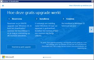 Windows-10_1_gratis-upgrade