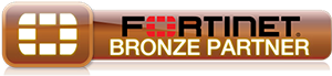 fortinet-bronze-partner-png