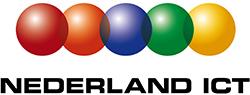 Rattink.net is aangesloten bij Nedderland ICT