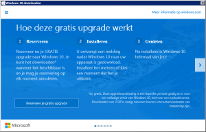 Windows-10_1_gratis-upgrade